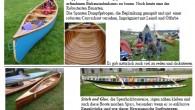 Für Paul Luginbühl vom Paddel Club Bern möchte ich Euch gerne diese Einladung weiterreichen: Einladung zum 3. Kanubauertreffen Schweiz 2009 1. bis 3. Mai 2009 wie in den letzten beiden […]