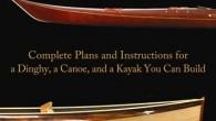 Der Designer und Macher von http://www.guillemot-kayaks.com/– Nick Schade schreibt an seinem 2. Buch. Laut meines Online-Buchhändler soll es im April heraus kommen. Einen Vorgeschmack gibt es auf Nick Schades Homepage […]