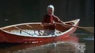 """In den letzten Tagen bin ich irgend wann mal an einer Webseite mit einem Link zum National Film Board Canada vorbeigekommen. Der Link verwies auf den Film """"Waterwalker"""" von Bill […]"""