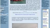 Hallo Zusammen auf irgendeiner Webpage habe ich die Webseite von Seapaddler.co.uk gefunden. Diese Page wird von zwei Level 4 und 5 BCU Coaches betrieben und bietet eine Fülle von Informationen […]