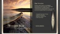 Hallo Zusammen, grade habe ich auf der Webseite vom Namensvetter Axel den Link zur Webseite von Jörg Wagner entdeckt. http://www.wooden-boat.de/index.php Die Webseite und die abgebildeten Kanadier sind eine wahre Augenweide, […]