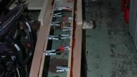 Hallo Zusammen, nachdem ich gestern (11.03.2010) kurz im Baumarkt gewesen bin und mir dort 13mm x 22mm Fichtenleisten mit 2.5m Länge besorgt habe, habe ich mir Abends noch die Zeit […]