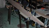 Hallo Zusammen, heute – 9.03.2010 – Abend habe ich nochmal eine Stunde Zeit für das Hobel gehabt. Für diese Arbeit habe ich mir die, immer noch zusammengeschraubten, Planken an meinem […]