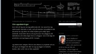 """Hallo Zusammen, auf seinem Blog """"http://discokajaken.blogspot.com/"""" beschreibt Daniel Lindsström die Replika eines Disco-Bay Kayaks – so wie es aussieht aus dem Buch von Harvey Golden oder inspiriert durch die Page […]"""