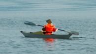 Hallo Zusammen, gestern waren wir mal wieder nach etwas längerer Pause mit unserer Tochter auf dem Wasser. Ich habe das ganze von Land aus beobachtet während meine Frau unsere Tochter […]