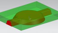 Hallo Zusammen, für den Greenlander 4 Kids will ich versenkte Lukendeckel machen. Dazu habe ich in einer 3D CAD Software ein einfaches Assembly erstellt. Das Assembly enthält einen Form-Ober- und […]