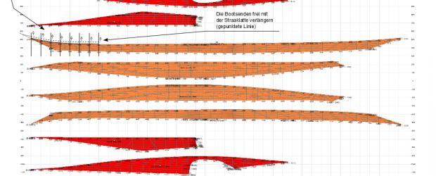 Hallo Zusammen, Angeregt durch diesen Artikel im Seekajakforum hier http://www.seekajakforum.de/forum/read.php?1,64525 von Kai möchte ich kurz erläutern, wie man einen Plan für ein S&G Kajak auf seine Bedürfnisse abändern kann. Voraussetzung: […]